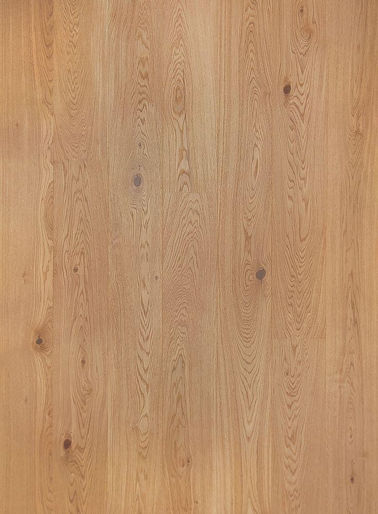 Interior Design Textures 28 best kÄhrs flooring images on pinterest | wood flooring