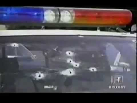 National Geographic Situation Critical Hollywood Shootout - YouTube