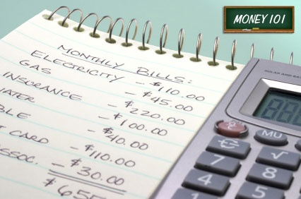 10 steps to making a financial budget with kids. For more information, click on the pin.https://www.facebook.com/care.compromocode