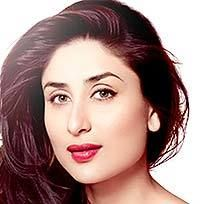 Filmography & biography of Kareena Kapoor Khan who started career with Refugee movie. Checkout the movie list, birth date, latest news, videos & photos on BookMyShow
