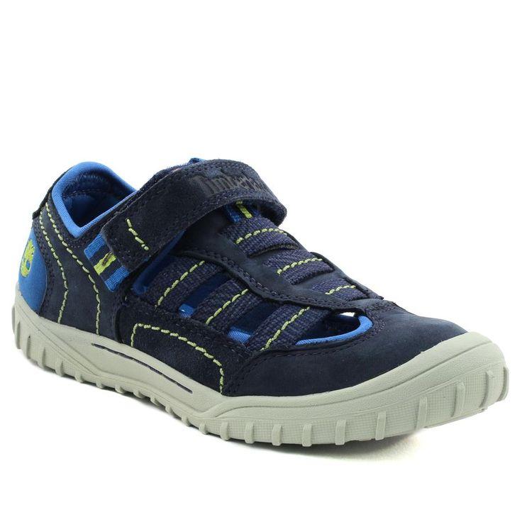 516A TIMBERLAND CASTLETON SPORTY MARINE www.ouistiti.shoes le spécialiste internet #chaussures #bébé, #enfant, #fille, #garcon, #junior et #femme collection printemps été 2017