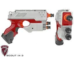 17 Best Images About Nerf Night On Pinterest Toys R Us