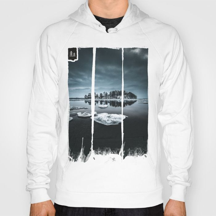 Only pieces left Hoody by HappyMelvin. #naturephotography #winter #ice #fineart #photography #hoodie #streetwear
