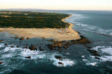 Cape Recife Nature Reserve, Port Elizabeth - Google Search