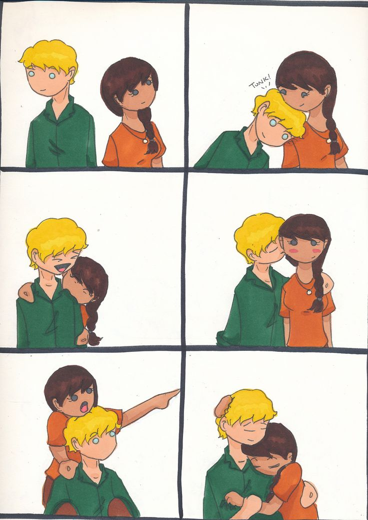 203 best images about katniss and peeta on pinterest