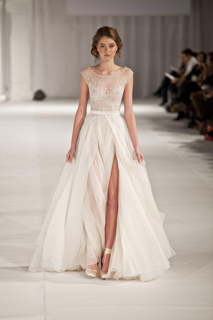 best bridal images on pinterest