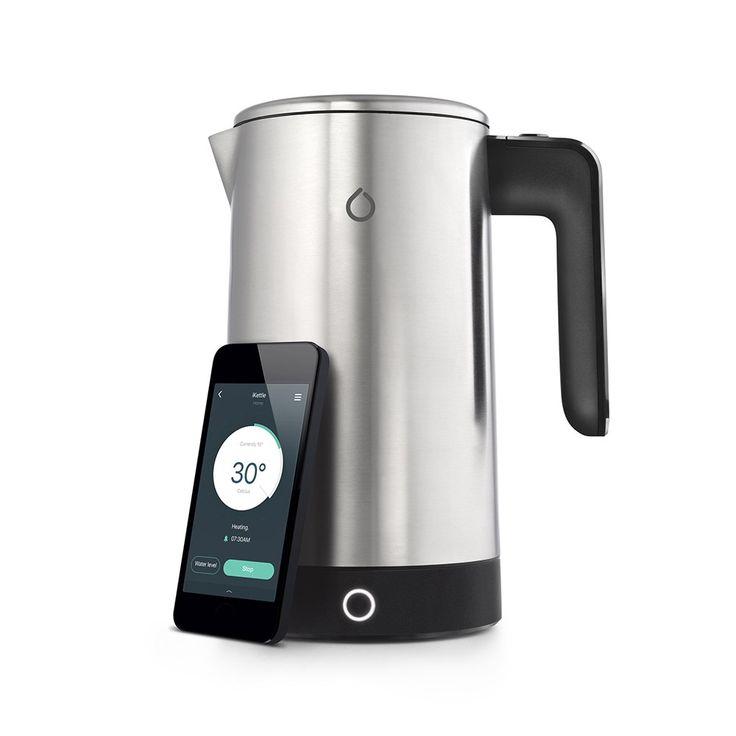 Innovative-Smart-Home-Kettle-Device.jpg