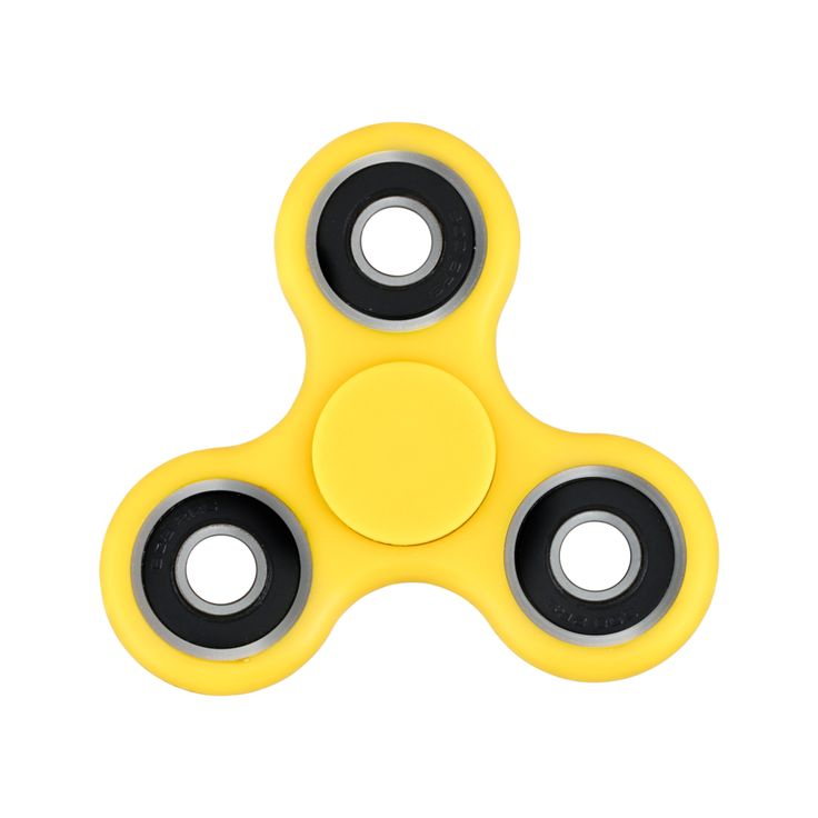 C'est un excellent jouet sensoriel pour celles et ceux qui ont toujours les mains agitées et qui cherchent à canaliser toute leur énergie.  C'est un objet qui sert à se canaliser, à se focaliser et même à se destresser.