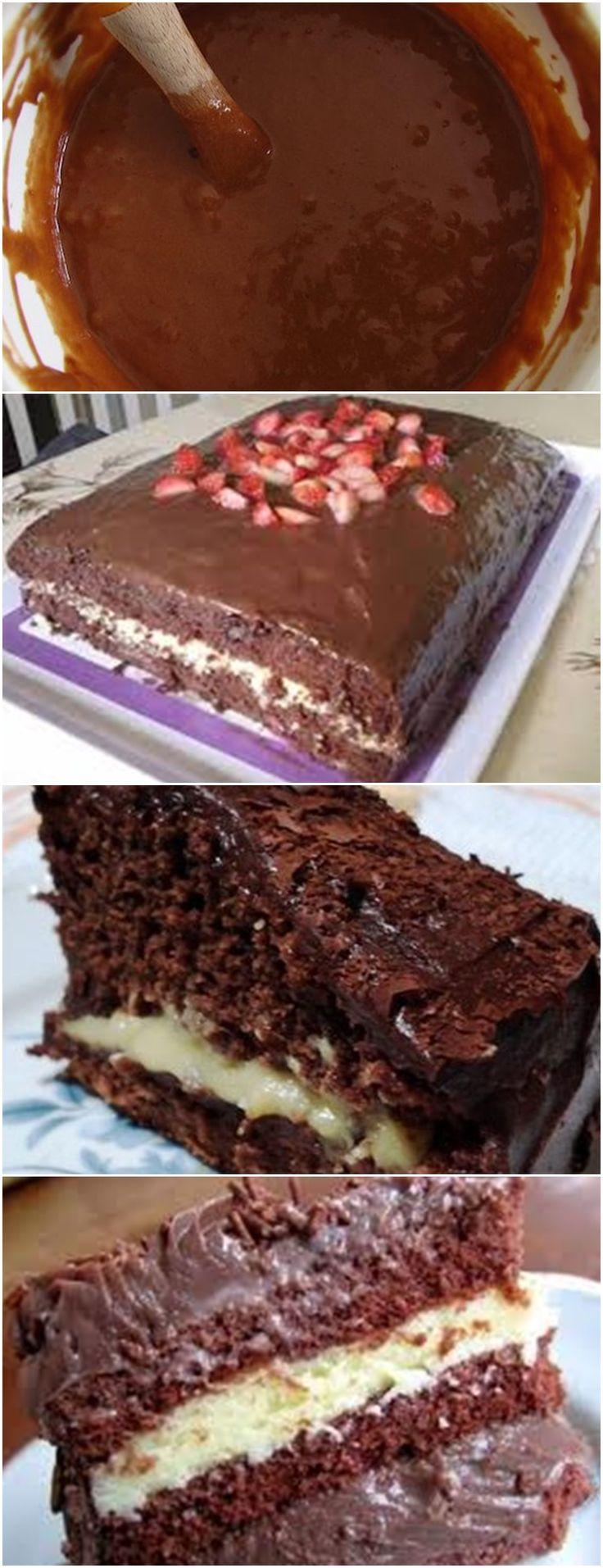 GENTE ESSE BOLO DELICIA É REALMENTE UMA DELICIA…FAÇA SUA FAMÍLIA AGRADECE!! VEJA AQUI>>>Bata na batedeira ou à mão as claras, até ficar homogêneo Misture aos poucos as gemas, os bolos e o leite #receita#bolo#torta#doce#sobremesa#aniversario#pudim#mousse#pave#Cheesecake#chocolate#confeitaria