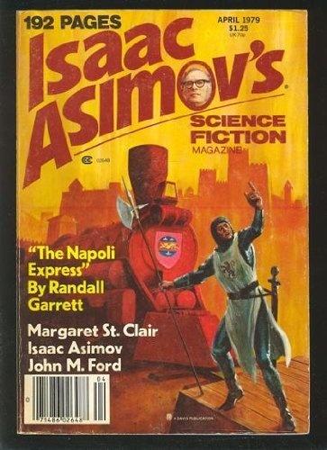 10 Best Isaac Asimov Books For a Futuristic Read