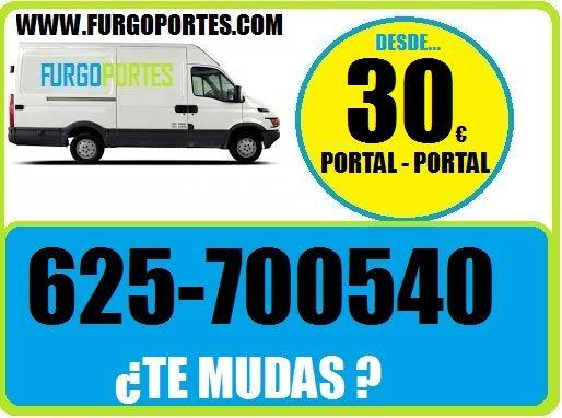 BARATOS EN Ʀ -PORTES 62/570/05/40 CHAMARTIN  PORTES Y MUDANZAS BARATAS DESDE 120EU PORTES URGENTES DE TODOS LOS TAMAÑOS. PREGUNTE POR NUESTRO SERVICIO PORTAL A PORTAL. LLEVAMOS CAJAS, CAMAS, SOFAS. TLF 62/570/05/40 PIDE TU PRESUPUESTO AL MOMENTO.  PORTES EN COLMENAR VIEJO SOLO EN FURGOPORTES  PORTES EN CHAMARTIN, PORTES EN CHAMARTIN, PORTES EN CHAMARTIN, PORTES EN CHAMARTIN.
