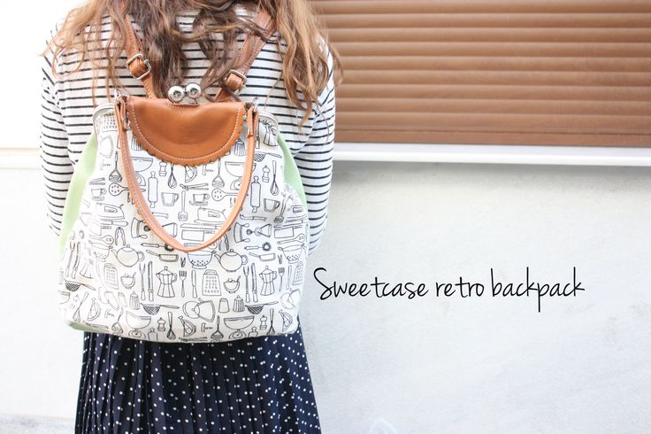 Sweetcase bags & accessories Handcrafted with love. https://www.facebook.com/sweetcase