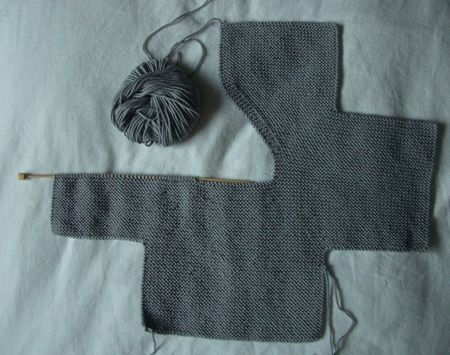 http://lainesettissus.canalblog.com/archives/2010/10/25/19045188.html
