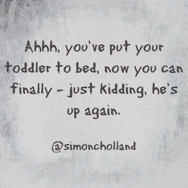 Hilarious Parenting Memes of the Week! SO many funny parents to follow!