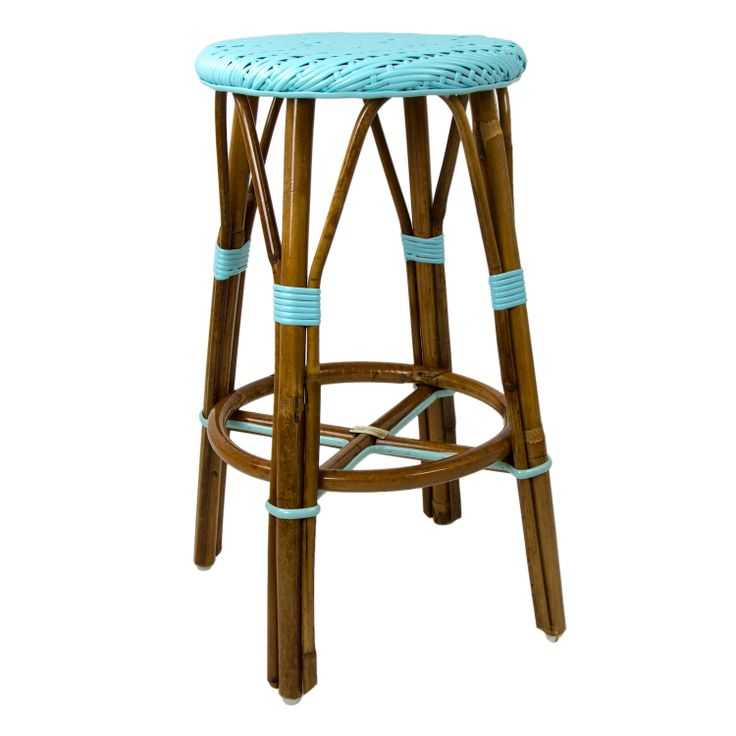French Kitchen Stools: 17 Best Images About Kitchen On Pinterest