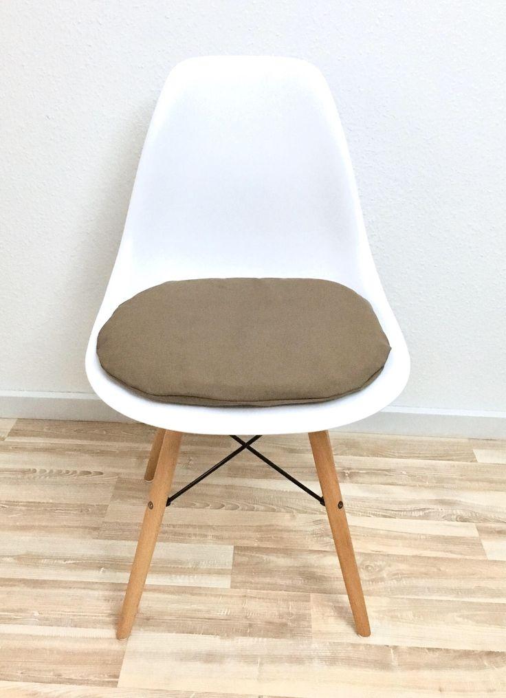 Die besten 25+ Eames stühle Ideen auf Pinterest Eames esszimmer - 100 wohnideen fur esszimmer esstisch und stuhle kombinieren