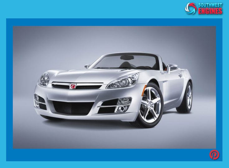 17 best images about saturn on pinterest sporty Used saturn motors for sale