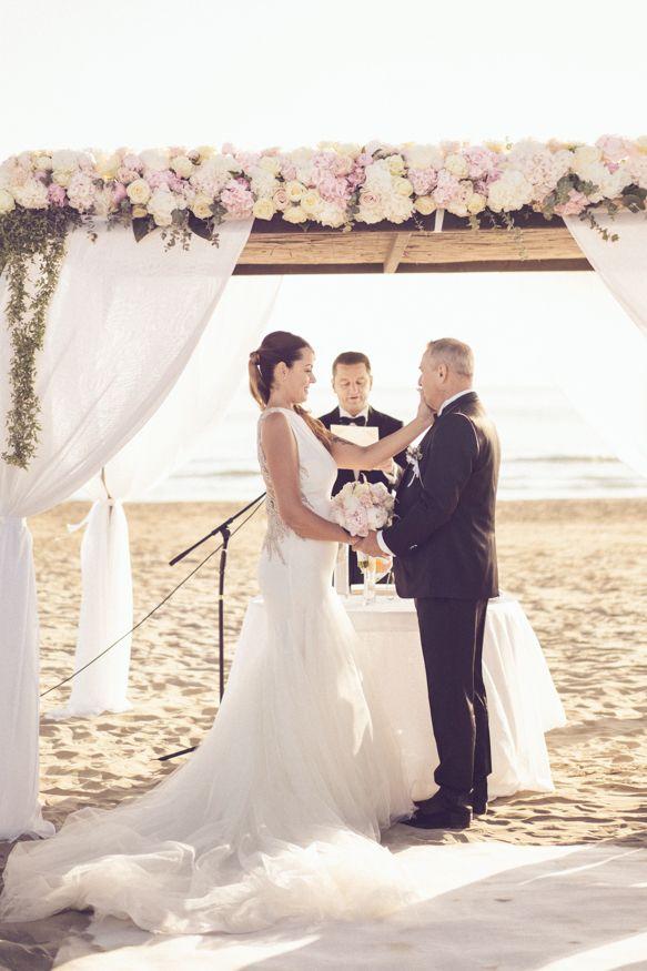 Matrimonio Al Mare Toscana : Villa matrimoni sul mare livorno cod v caterina pellizzari