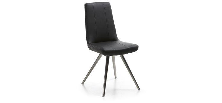 Chaise scudo2 scudo2 recherche la simplicit visuelle for Recherche chaises