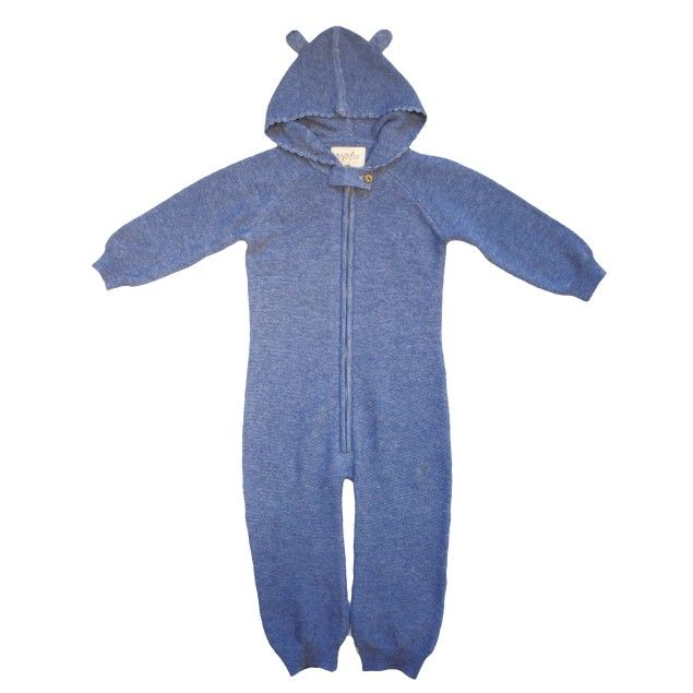CUDDLE-OVERALL-TRUE-BLUE-699,www.dinengel.no memini