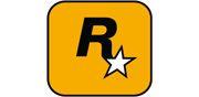 GTA V multiplayer gameplay revealed