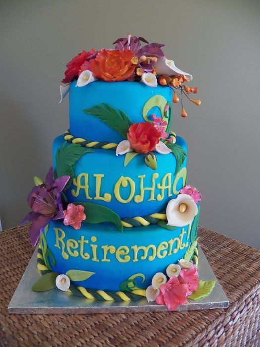 85 Best Images About Aloha Retirement On Pinterest