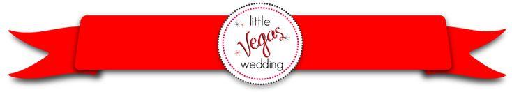 Little Vegas Wedding