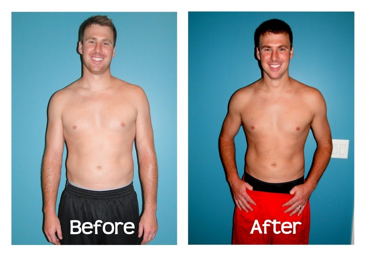 Lost 12 lbs and over 8 inches in 24 Days thanks to Advocare 24 Day Challenge!    https://www.advocare.com/130224119/