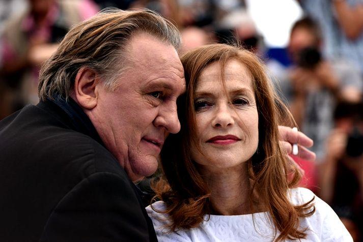 Alternativas   crónica de la décima jornada de la 68ª edición del Festival de Cannes    Penúltima...