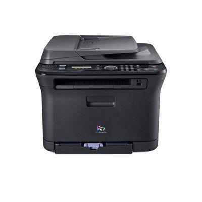 Multifunctionala Color SAMSUNG CLX-3157FN - 550 lei. https://www.interlink.ro/multifunctionala-color-samsung-clx-3175fn-retea-usb-fax-imprimanta-scanner-copiator-adf-17-ppm-p14318.html