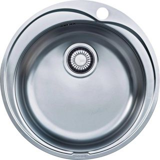 http://belladiva.org/chiuvete-de-bucatarie-franke-la-reducere-modele-din-ceramica-si-inox/
