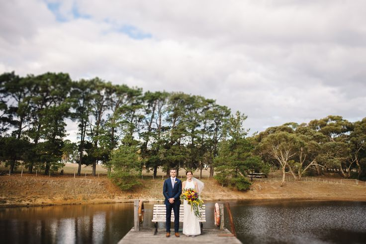 Stacey and Nathan.   #rachelgilbertau #rachelgilbert #weddingphoto #weddingphotographer #bride #bridalstyle #weddinginspo #weddingstyle #wedding #australianwedding #australianbride