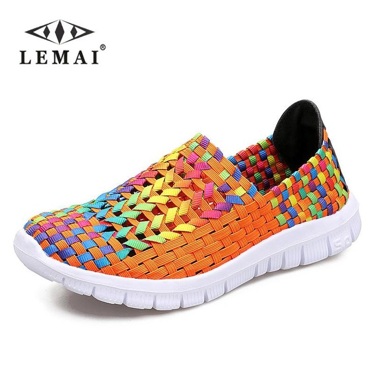 https://feetmat.com/collections/sunmer-shoes/products/