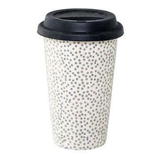 Kaffeebecher To Go nordliebe.com