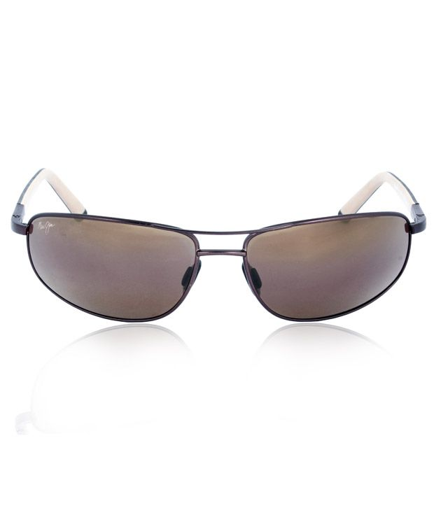 Maui Jim Trendy Northpoint  Polarized Sunglasses, http://www.snapdeal.com/product/maui-jim-trendy-northpoint-sunglasses/1359765