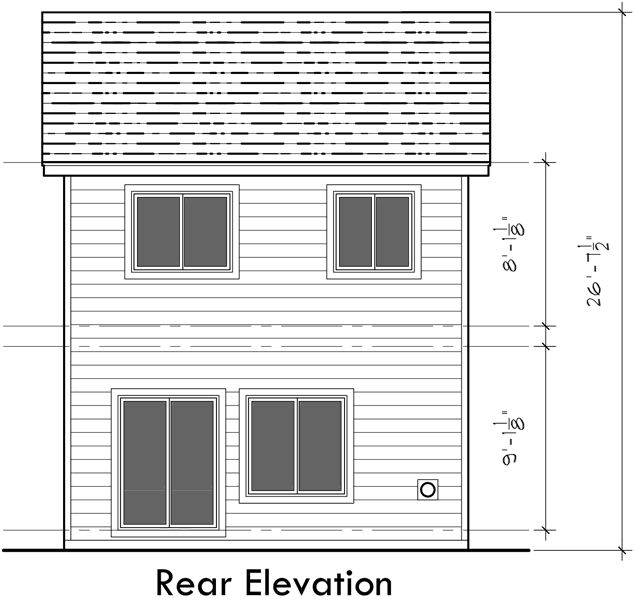 Drawing Of Small Lot House Plan Idea: 17 Best Ideas About Drawing House Plans On Pinterest