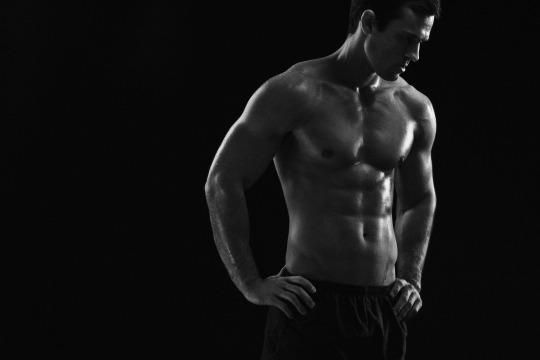 nice The Best Chest Workouts for Men