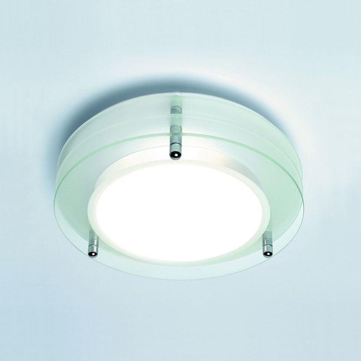 Bathroom Pendant Lighting Fixtures: Best 20+ Bathroom Ceiling Light Fixtures Ideas On