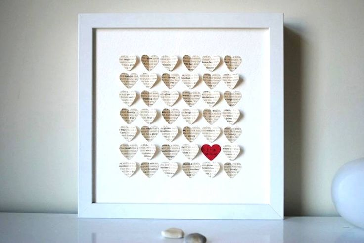 10th Wedding Anniversary Gift Ideas For Couple: 17 Best Ideas About 10th Anniversary Gifts On Pinterest