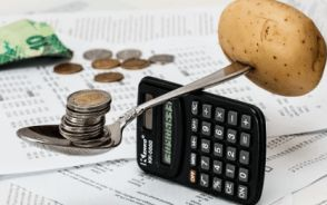 Beginners Guide to Understanding More About Loans