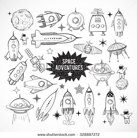 1196 best images about Coloring Pages on Pinterest