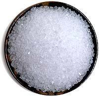 MINERAL DEAD SEA BATH SALT MIX - PLAIN - COARSE GRAIN - 20 POUNDS by MIDWEST BATH SALT COMPANY. $25.99. Luxury Spa Salts at wholeale prices. Recommended for Skin Ailments: excema psoriasis. Mix of Dead Sea salt, medditeranean Sea Salt, Aloe Vera, & Vitamin E Oil. STEP INTO A SHEIDO INDUCED NIRVANA. FORGET ALL OF YOUR WORRIES AND TROUBLES WITHOUT EVER LEAVING YOUR HOME. A TRUE SPA EXPERIENCE INGREDIENTS: DEAD SEA SALT, EUROPEAN SEA SALT, SHEIDO SOAK SALT, ALOE VERA GEL, VIT...