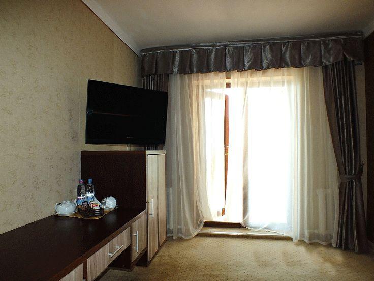 Номер VIP - дополнительная комната для  отдыха