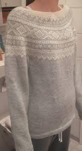 Bildergebnis für marius genser grå