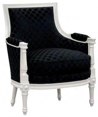 luxurious: Salon Furniture, Inspiration, Furniture Pieces I, Furniture Reupholster, Furniture Junkie, Accent Furniture