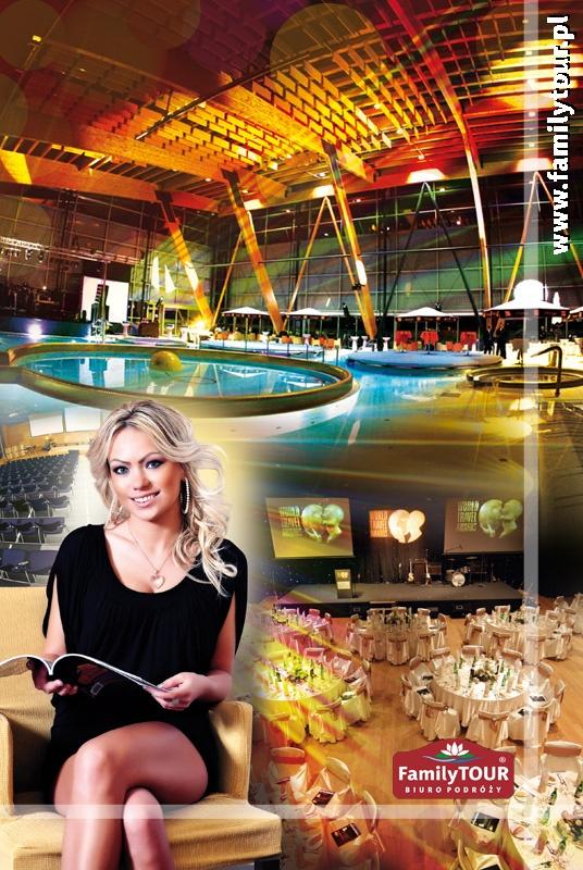 Luksusowe zabiegi SPA  http://familytour.pl/slowacja-poprad-wakacje-urlop-wycieczka-termalne-baseny-aquacity-noclegi-hotel-wczasy-zdrowy-relaks-all-inclusive-s-896.html