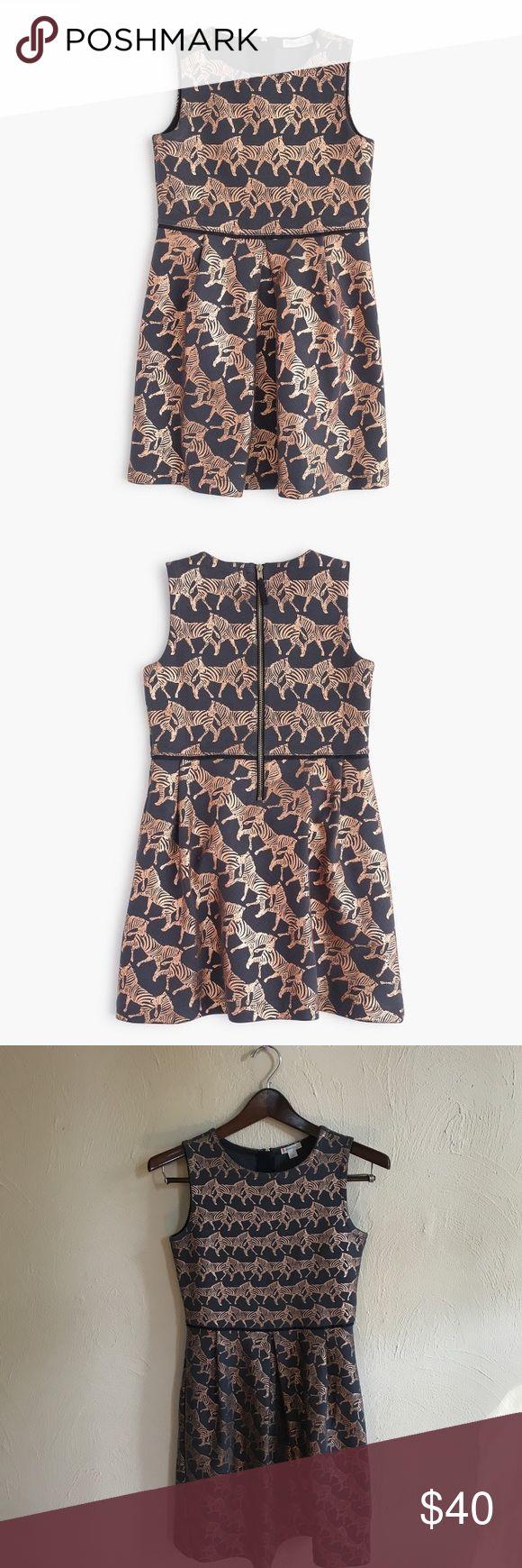 best 25 zebra print dresses ideas on pinterest zebra print
