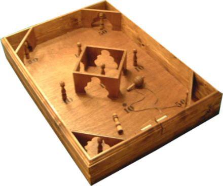 die besten 25 hochzeitsspiele puzzle ideen auf pinterest i spy spiele probeabendessen. Black Bedroom Furniture Sets. Home Design Ideas