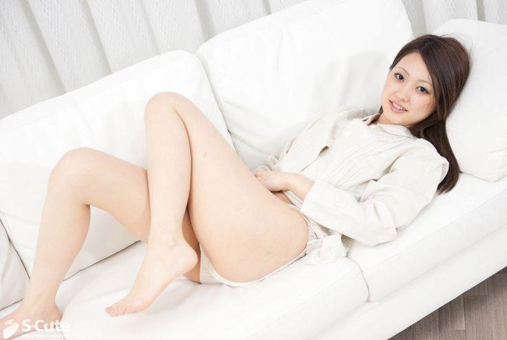 Okinawa dating site