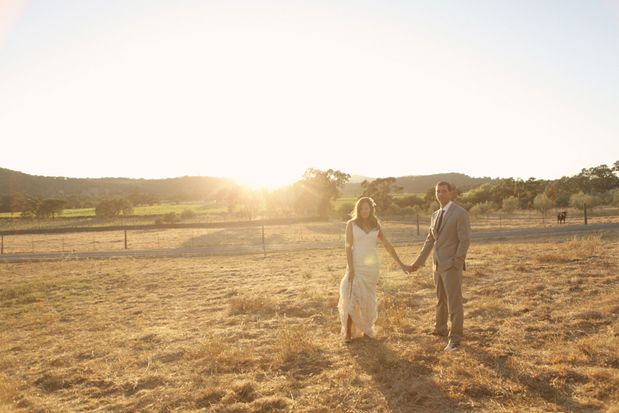 ok, clearly i am becoming a little obsessed with the farm wedding pictures.